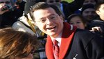 Stephen_colbert_creative_commons_mikebrowne