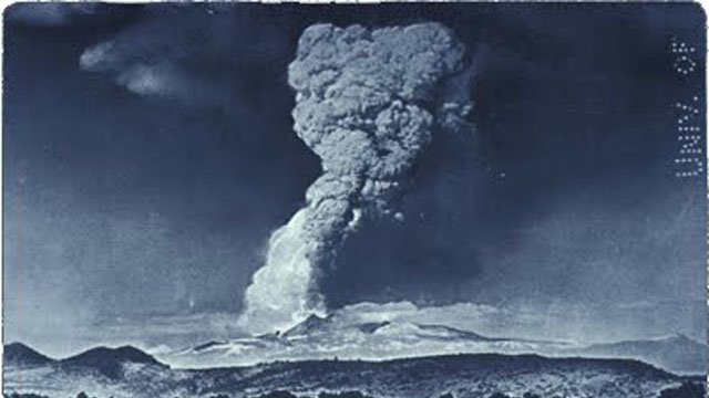 Lassen_eruption