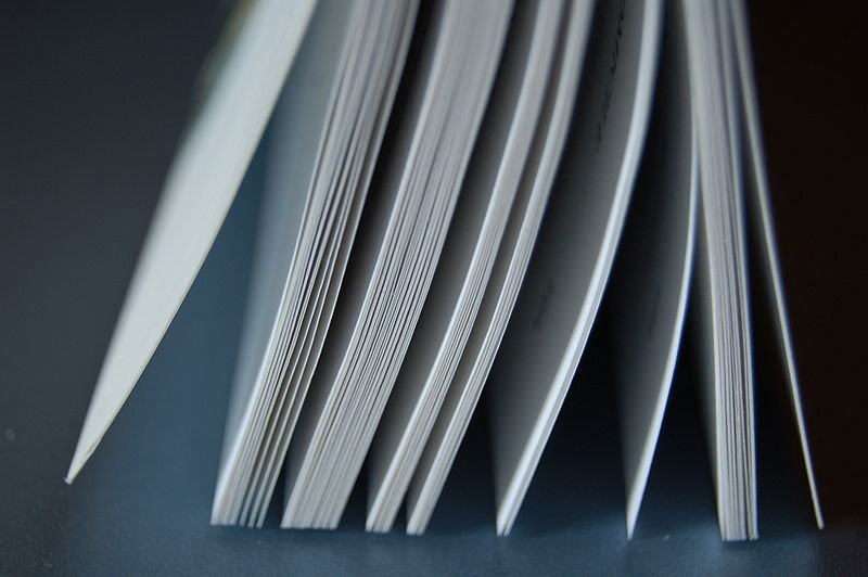 Book_pages