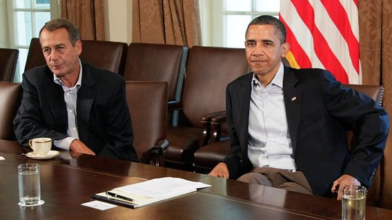 Obama_negotiating