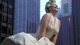 Marilyn-monroe-statue-chicago