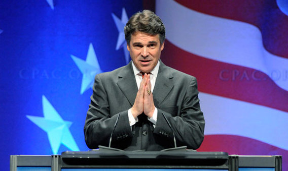 Rickperry_prayer
