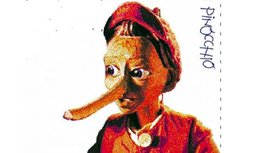 File_stamp_germany_2001_minr2190_pinocchio.jpg_-_wikimedia_commons-1