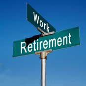 Corner_of_work_retirement