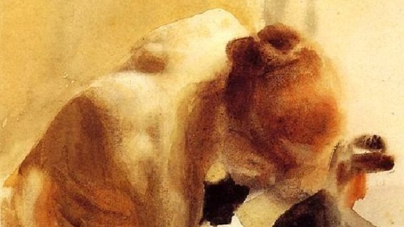 Zorn_female_nude