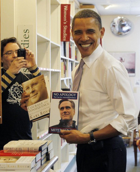 Obama-mitt-romney-book