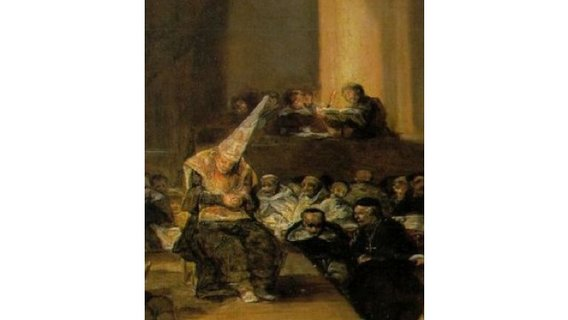 File_scene_from_an_inquisition_by_goya.jpg_-_wikimedia_commons