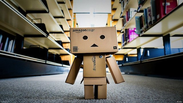 Amazon_box_man