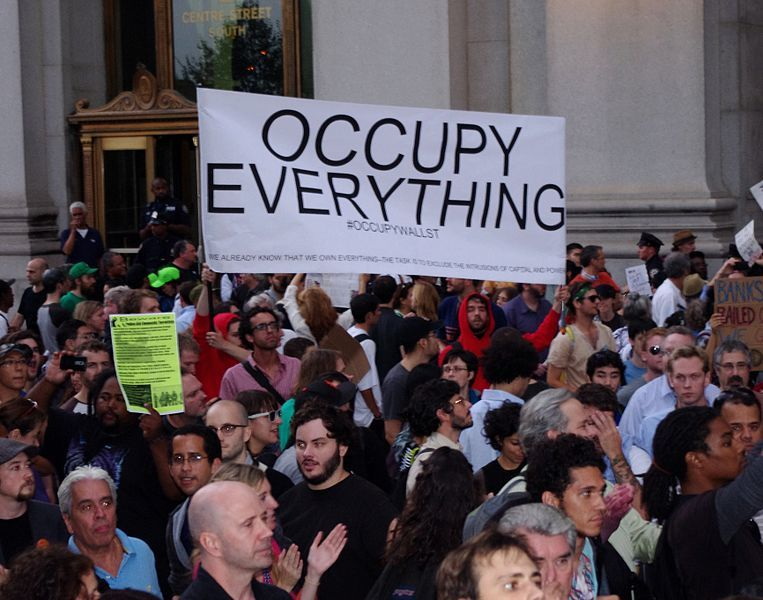 Occupy_wall_street_september_30_2011_shankbone_49
