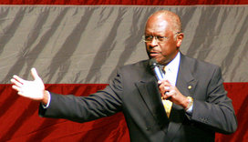 Herman_cain_at_hannity_-_boortz_event-1a