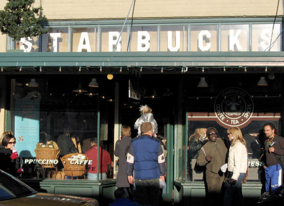 Original_starbucks