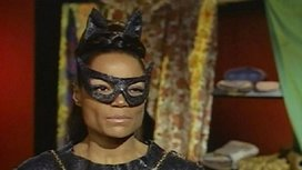 Eartha_kitt_catwoman