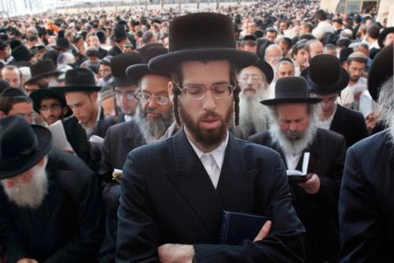 Orthodox_jews