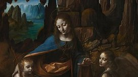 Da_vinci_virgin_of_the_rocks