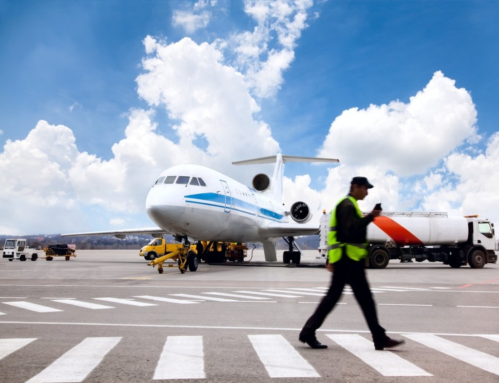 will airplanes powered by bacteria ever take off big think