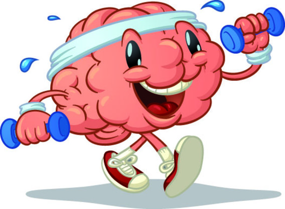 Brain_workout
