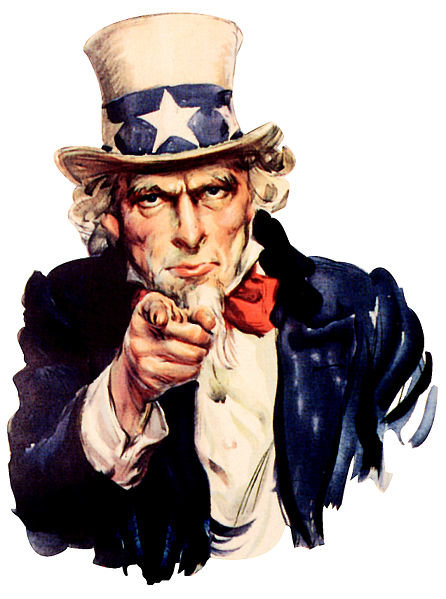 446px-uncle_sam__pointing_finger_