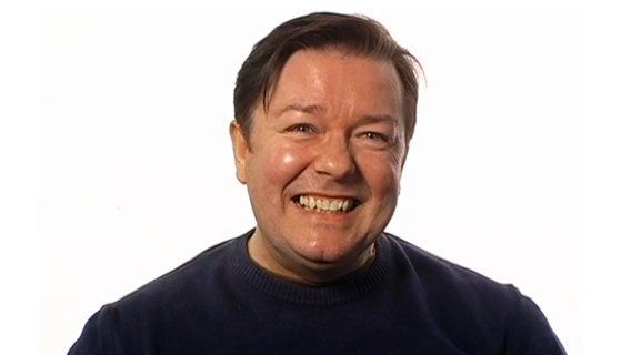 Gervais_laugh