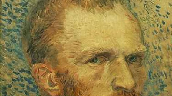 Van_gogh_self_portrait_1887
