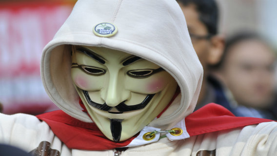 V_for_vendetta