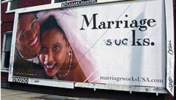 Marriagesuckscropped