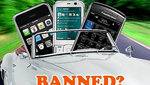 Cell_phones_while_driving_ban