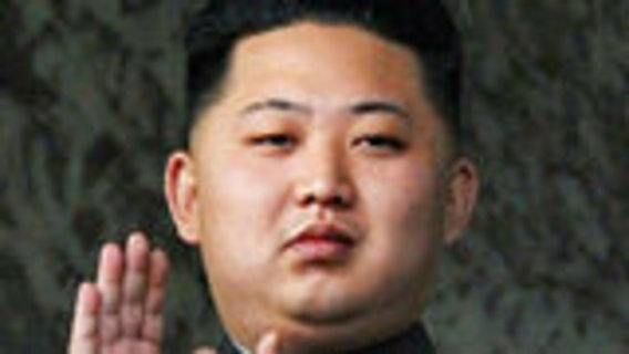 Kim_jong_un2_from_big_think