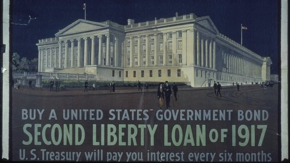 Lossy-page1-800px--lend_your_money_to_your_government._buy_a_united_states_government_bond._second_liberty_loan_of_1917._u.s._treasury..._-_nara_-_512625