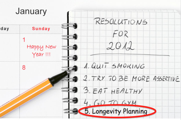 Longevity_planning_joe_coughlin