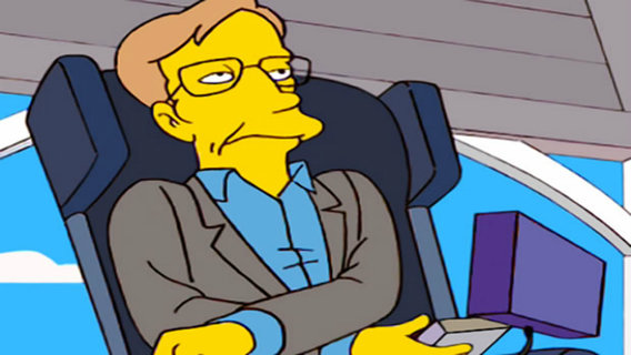 Simpsons_hawking