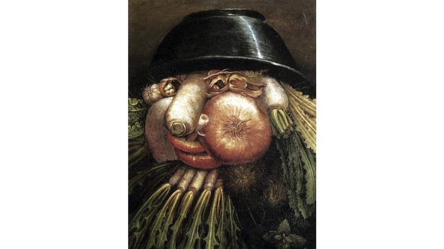 File_arcimboldo_vegetables.jpg_-_wikimedia_commons