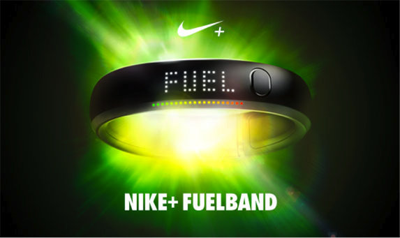 Can Nike Fuel A Mobile Health Revolution Big Think