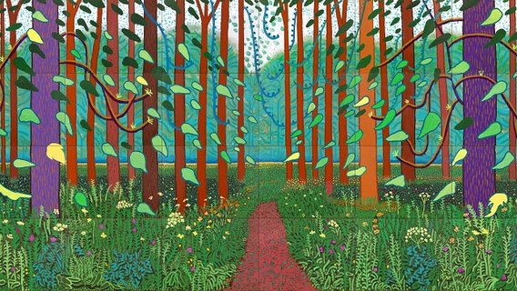 Hockney%20edit