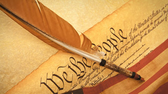 Why the U.S. Constitution Should Be More Like Canada's