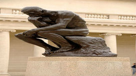 402px-the_thinker_auguste_rodin