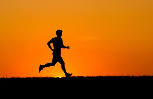 The Effectiveness on Success: How Jogging Improves ...