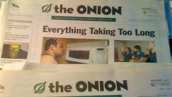 Onioncropped