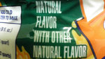 Naturalflavor2cropped