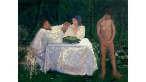 Ferenczy_the_prodigal_son_returns_1908.jpg%20(jpeg%20image,%20799%c2%a0%c3%97%c2%a0600%20pixels)