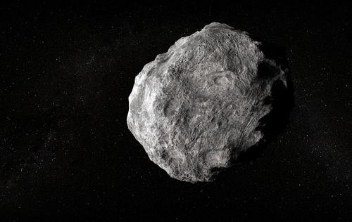 Asteroid%202%20ss