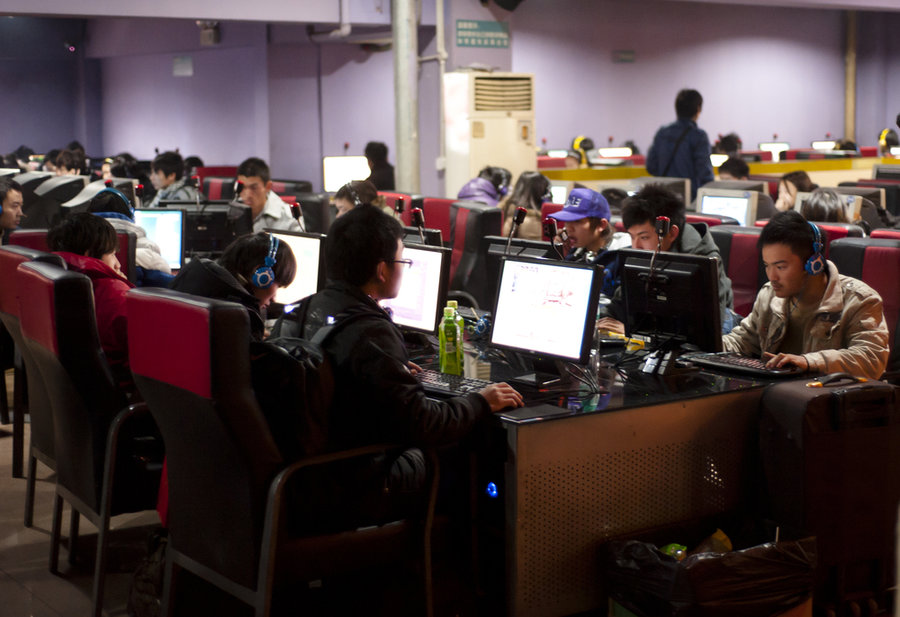 Chinese%20internet%20cafe