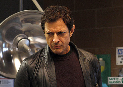 Jeff-goldblum-leaves-law-order-ci