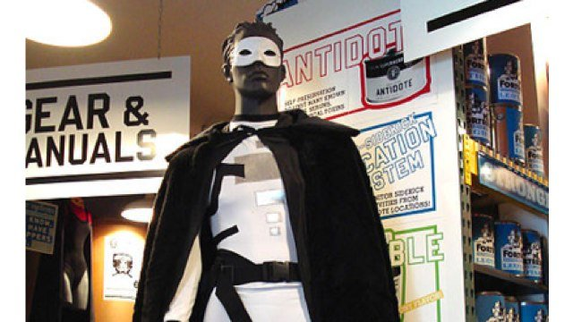 File_bshs%20cape%20mannequin.jpg%20-%20wikimedia%20commons