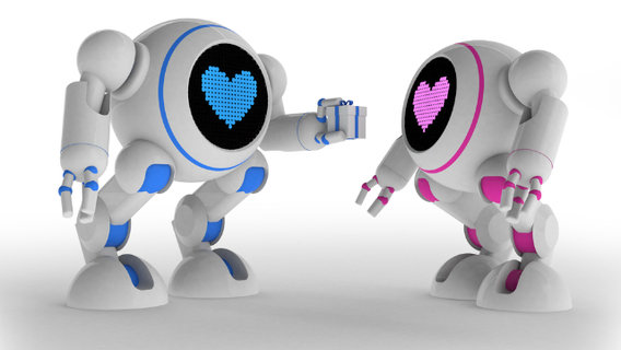 Robots%20in%20love
