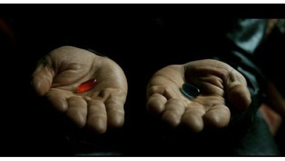 Red%20pill%20blue%20pill