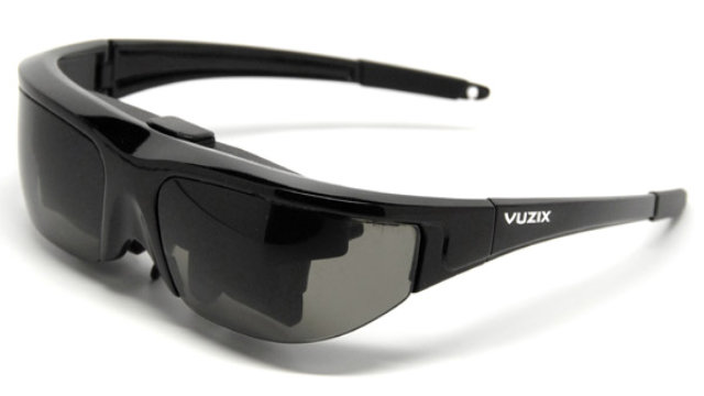 Vuzix-wrap-310-glasses