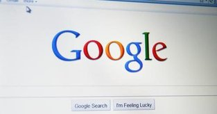 Google to Outspend Banks & Big Tobacco in Lobbying