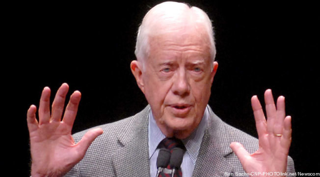 Jimmy-carter-april-25-cropped-proto-custom_28