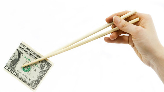 Dollar%20chopstick%20edited