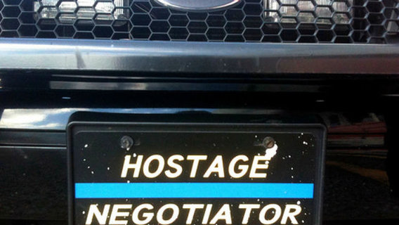 Hostage%20negotiator